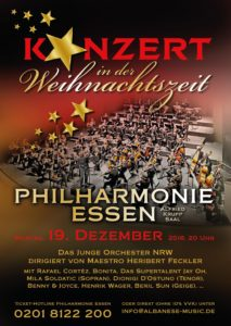 2016-12_Weihnachtskonzert_Plakat-DinA3_web