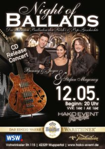 Plakat_Nights_of_Ballads_12_05_17