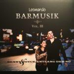 barmusik3