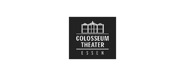 Colosseum Theater Essen