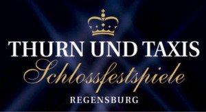 csm_Logo_TTSchlossfestspiele_ad39c8a2a8