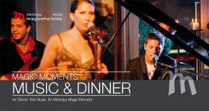 dinner-music-magic-moments