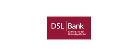 DSL Bank