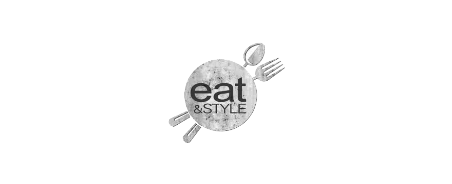 Eat & Style