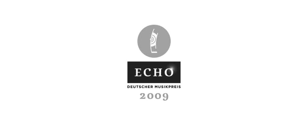 ECHO 2002