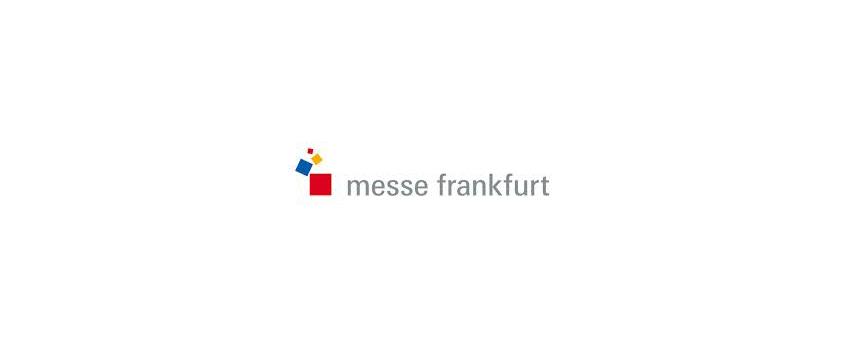 Messe Frankfurth