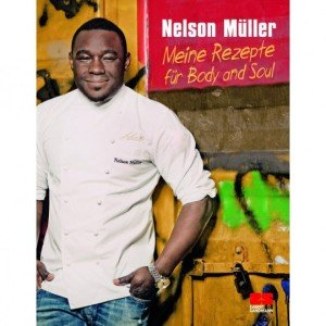 nelson-mueller-meine-rezepte-fuer-body-and-soul--rwz3004.jpg