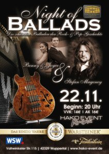 Plakat_Nights_of_Ballads_22_11_14_a3_4C