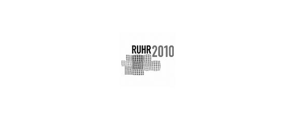 Ruhr 2010