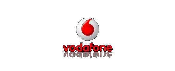 Vodafon