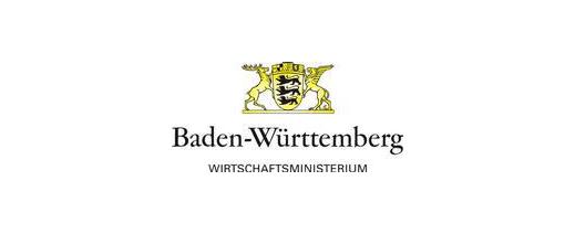 BadenWürtemberg Wirtschaftsministerium