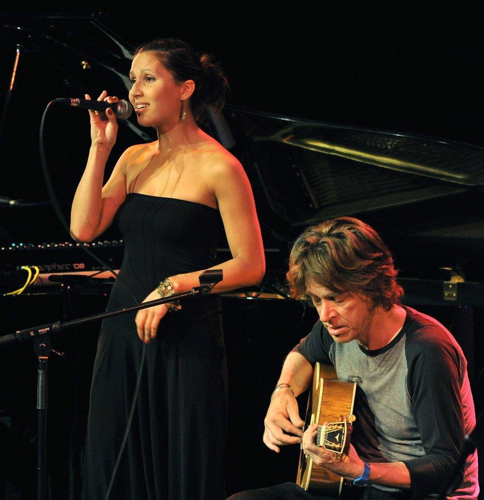 Joyce & Dominik Miller