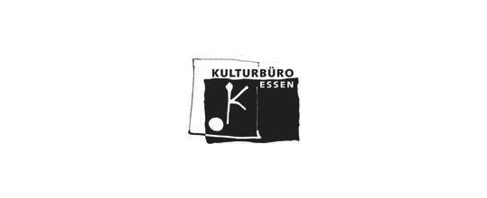 Kulturbüro Essen
