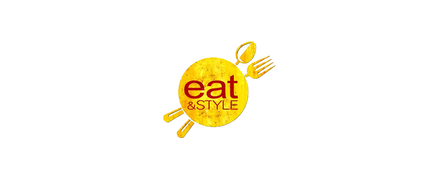Eat & Style